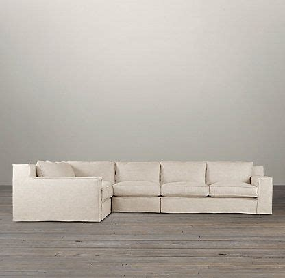 restoration hardware fabric sofas fabric sofa restoration hardware ah