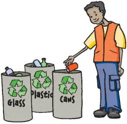 Helping the environment clipart galleryhip com the hippest