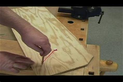 Beschichtete Holzplatte Lackieren by Holzplatten Arten 220 Bersicht