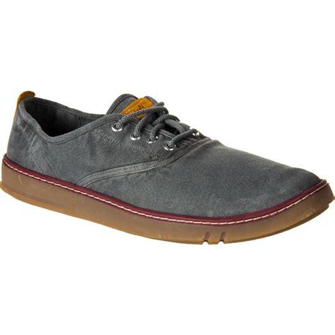 timberland earthkeepers oxford shoes timberland earthkeepers hookset 4 eye bal oxford shoe