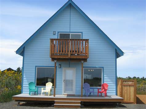 blue beach houses 3rd night free jan april ocean view quick vrbo