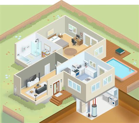 comfortable electricity in house photos electrical