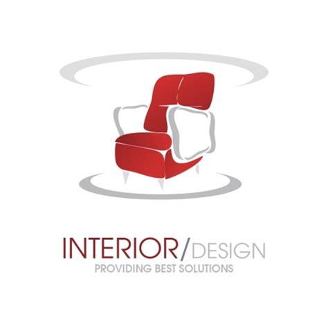 interior designer logos logo for interior designer 1557