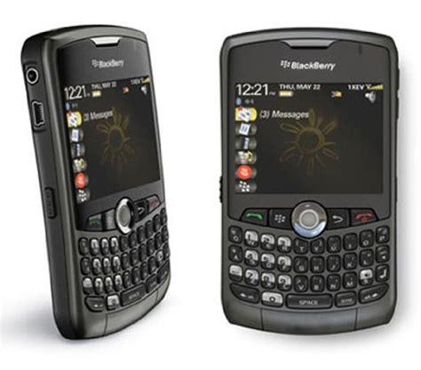 Bb Curve 8330 Cdma sprint blackberry curve 8330 cell phone cdma 229 99