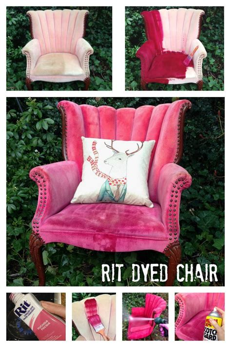 dying furniture upholstery best 25 upholstered chairs ideas on pinterest teal