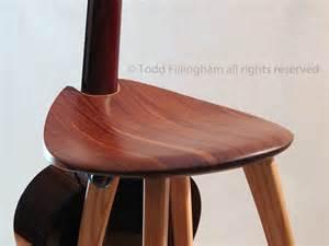 guitar stool guitar stand