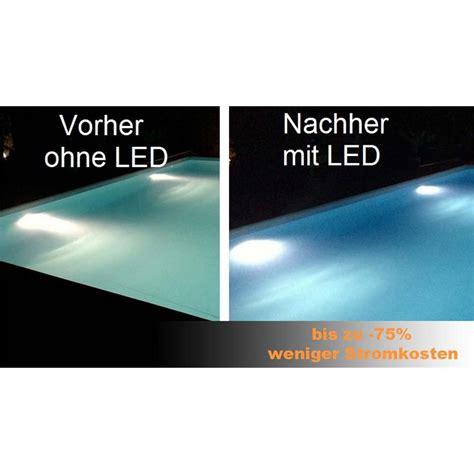 beleuchtung pool ersatz led schwimmbad 70w 12v pool beleuchtung le par56