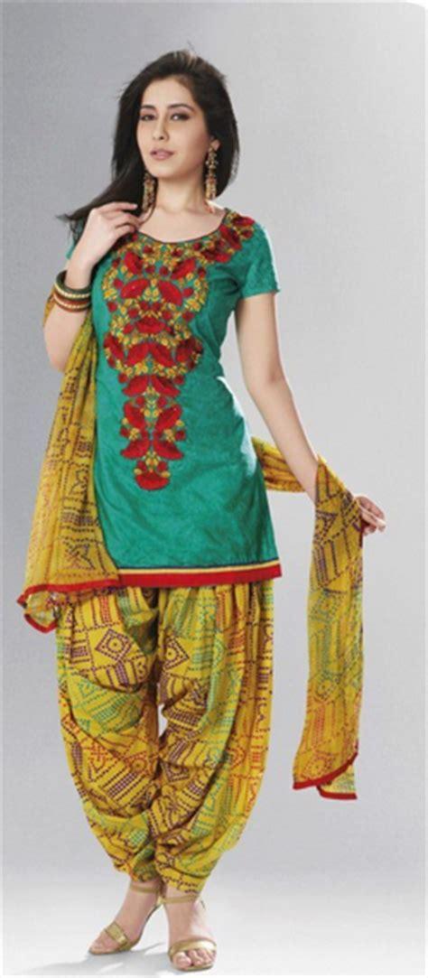 patiyala dress pattern images patiala salwar 2013 patiala trouser fashion 2013 14