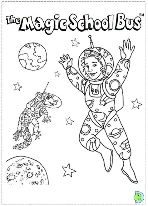 schoolhouse coloring page az coloring pages magic school bus coloring pages az coloring pages