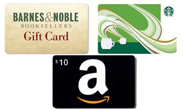 Barnes And Noble Gift Card Starbucks - welcome beach reads giveaway hop readers taylor michaelstaylor michaels