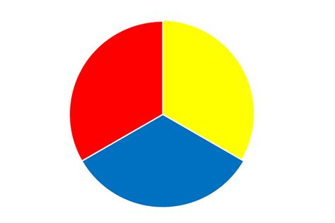 primary color primary colors bing images