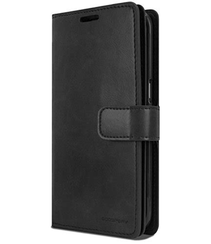 Samsung Galaxy S8 Kinkoo Leather Soft Casing Cover galaxy s8 plus card holders
