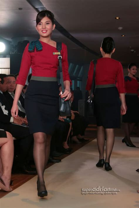 silkair cabin crew 13 best images about cabin crew on canada