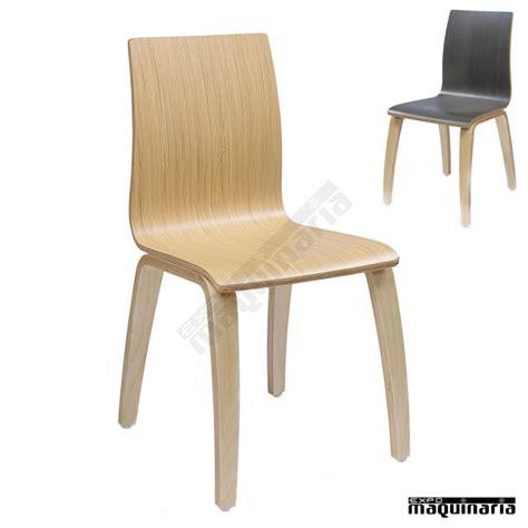 sillas comedor madera sillas de madera im692 para sal 243 n comedor en restaurantes