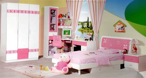 modern kids bedroom set kids bedroom cool and modern kids bedroom set kid