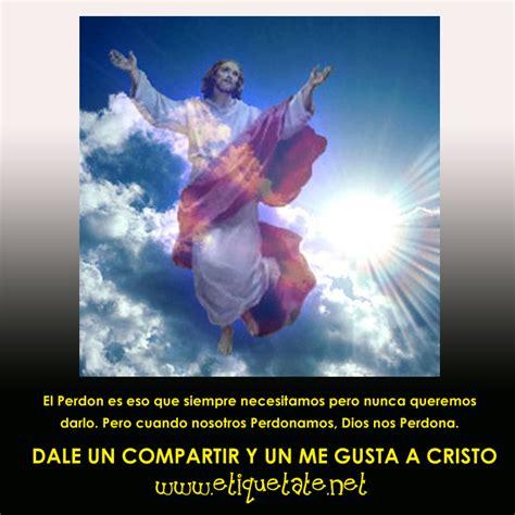 imagenes de jesus facebook im 225 genes religiosas para compartir en twitter