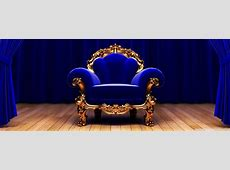 King Armchair 4K HD Desktop Wallpaper for 4K Ultra HD TV ... Ipad Wallpaper 768x1024