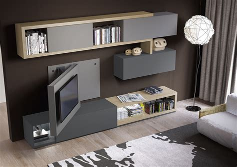 mobile porta tv orientabile porta tv orientabile girevole x2 dettaglio prodotto