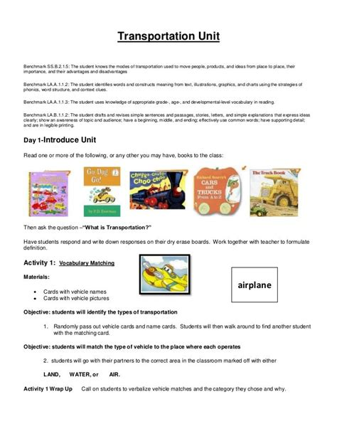 Nursery Land Early Character Education Book 1 30 best images about k from here to there on