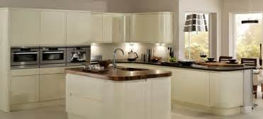 l shaped modular kitchens interior design