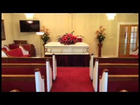 funeral home cremation service atlanta