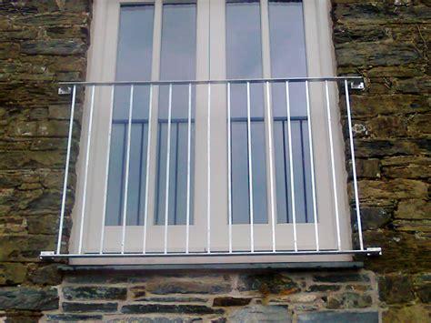 balcony pictures metal balconies juliette balconies balcony balustrades