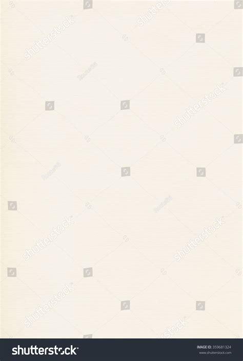 printable paper no watermark off white paper texture watermark useful stock photo