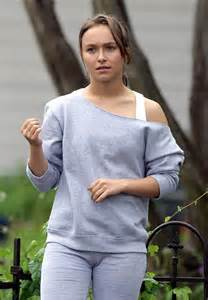How Do You Find Out What Someone Was Arrested For by 1206733859 Hayden Panettiere 1 Jpg