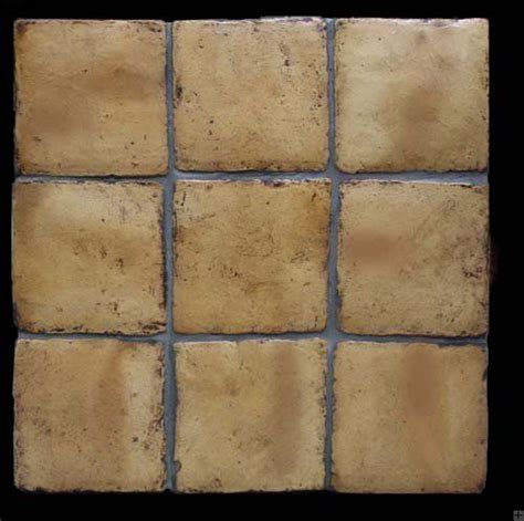 country style floor tiles 88 best images about country style tile on