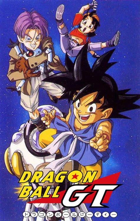 anoboy dragon ball gt dragon ball gt tv series 1996 1997 imdbpro