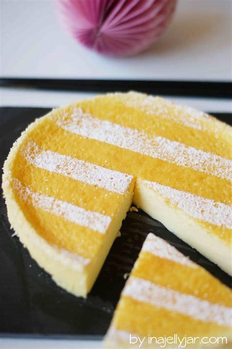 schneller kuchen mit 3 eiern kuchen mit nur 3 eiern rezepte zum kochen kuchen und