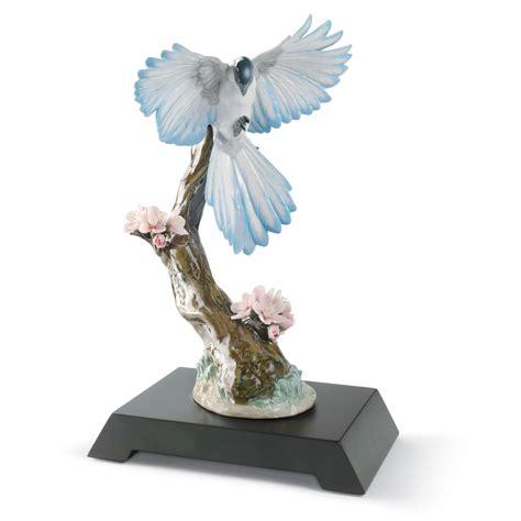bird figures 28 bird figures bird figurine bluebird figurine