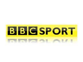 Image result for bbv sport