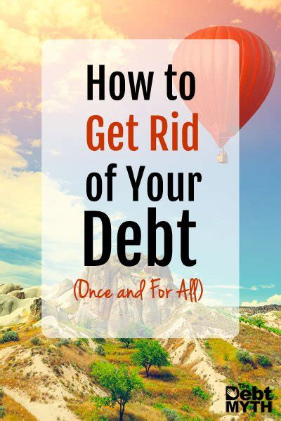 all and then click remove to get rid of all the threats on your pc how to get rid of your debt once and for all