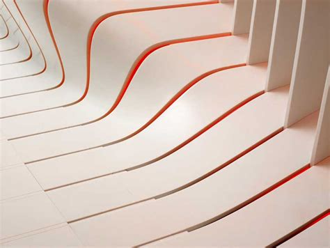 Corian Sheet Prices Uk Al A Amanda Levete Architects E Architect