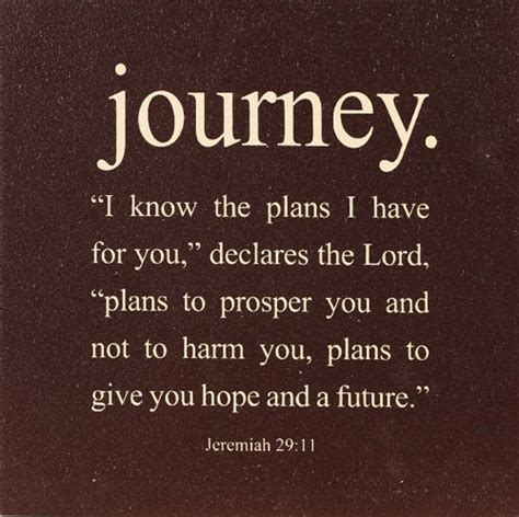 thank god i m a journey to sanity books bible quotes about journey quotesgram