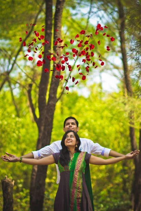 432 best Pre wedding shoot by Weddingsonline India images on Pinterest   Wedding shoot, Wedding