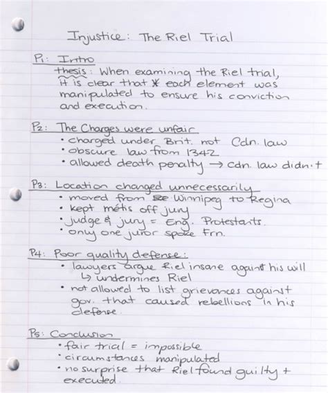 12 Writing An Outline For An Essay Agenda Exle by Outlines Ms Liew S Class