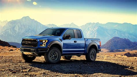 2017 ford raptor ford f 150 raptor 2017 wallpapers hd wallpapers id 18978