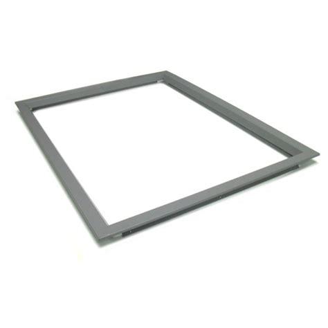 door frame kit window door kit large bc site service