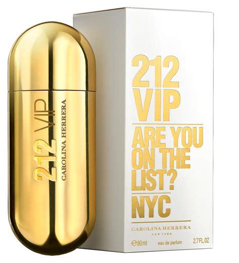 Parfum Ch 212 Vip perfume 212 vip by carolina herrera pra mujer 80 ml original carolina herrera a cop 185000 en