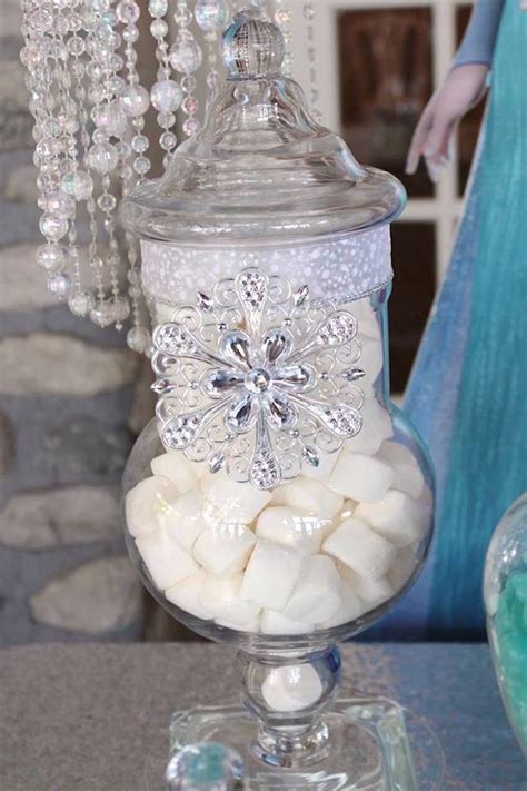 frozen themed party venue kara s party ideas frozen themed joint birthday party