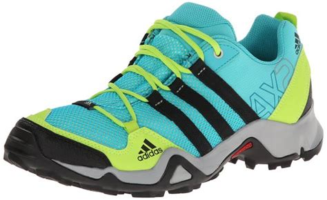 Adidas Ax 2 For Sepatu Adidas Ax 2 Import Quality Adidas Ax 2 Women S Hiking Shoes Review