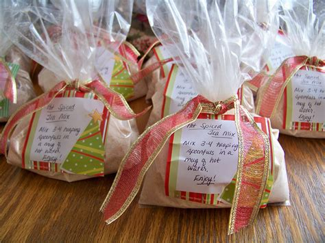 14 best photos of handmade christmas gifts for teachers