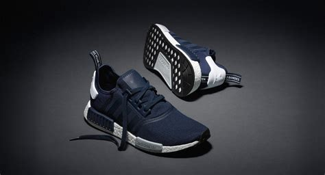 adidas nmd indonesia adidas nmd mens runner shoes for sale free shipping