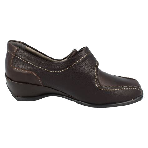 shelly shoes suave casual velcro shoes shelly ebay