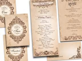 vintage invitations vintage wedding invitations for and timeless wedding
