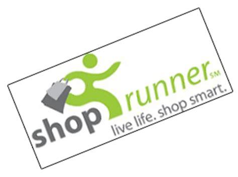 Shoprunner Sweepstakes - free 1 year shoprunner membership 79 value