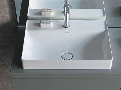 duravit bagni design 187 duravit mobili bagno galleria foto delle ultime
