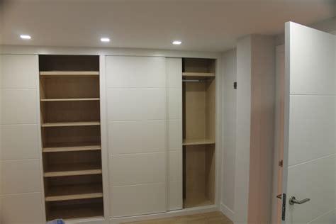 armarios de habitacion foto armarios habitaci 243 n ni 241 os de sweethome 842572